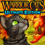 Warrior Cats: Ultimate Edition