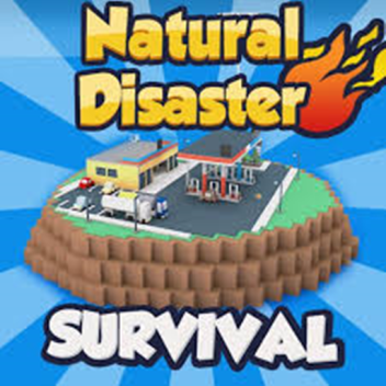 (New!!) Real disaster