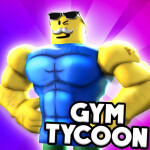 [WORKOUTS]💪 Gym Tycoon!