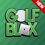 GolfBlox™ [EARLY ALPHA]