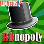 Ronopoly [LIMITEDS]