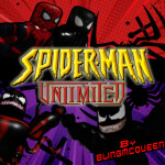 [BOSSES] Spider-Man Unlimited