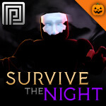 Survive the Night [SCP-087-1]