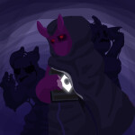 Hollow Abyss: Lost Knowledge [ALPHA]