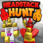 Headstack Hunt (Outdated)