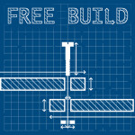 Build and Race [SAVES RESTORED]