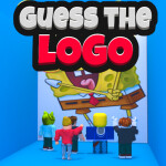 [13th Floor] Guess The Logo!