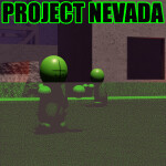 [🧟ZEDS!☣️] Project Nevada