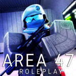 Area 47: Roleplay