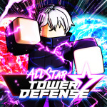 [🎃UPDATE] All Star Tower Defense