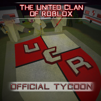 United Clan of ROBLOX TYCOON!