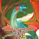 [Early Access] Wings of Fire