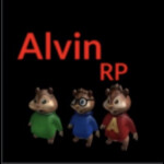 Alvin RP Fall Event Coming Soon