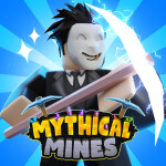 Mythical Mines [NEW]